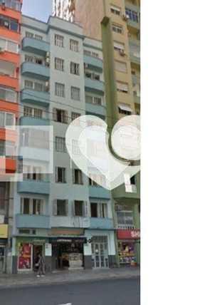 Venda Apartamento Porto Alegre Centro Histórico REO 8