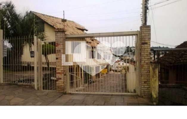 Venda Casa Porto Alegre Medianeira REO 17