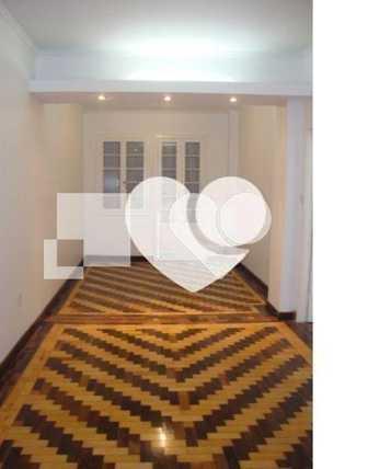 Venda Apartamento Porto Alegre Centro Histórico REO 3