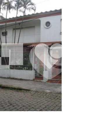 Venda Casa Porto Alegre Menino Deus REO 1