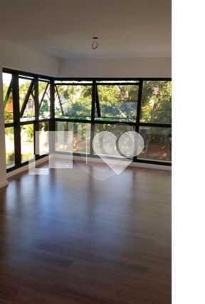 Venda Apartamento Porto Alegre Santana REO 10
