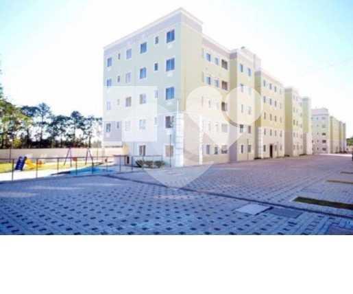 Aluguel Apartamento Porto Alegre Rubem Berta REO 23
