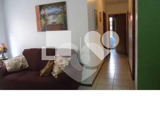 Venda Apartamento Porto Alegre Bela Vista REO 2