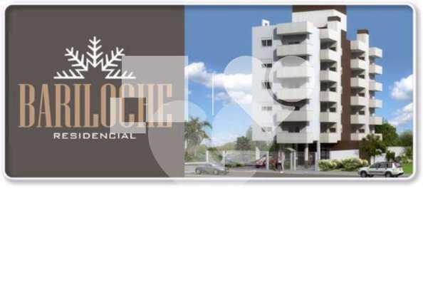 Venda Apartamento Cachoeirinha Vila Santo Ângelo REO 8