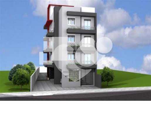 Venda Apartamento Cachoeirinha Vila Regina REO 6