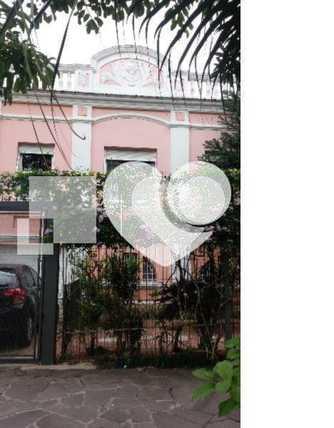 Venda Casa Porto Alegre Teresópolis REO 1