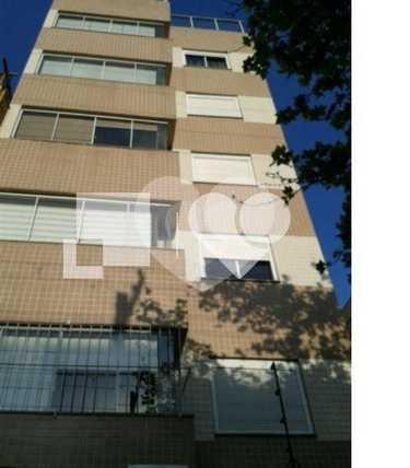 Venda Apartamento Porto Alegre Bela Vista REO 5