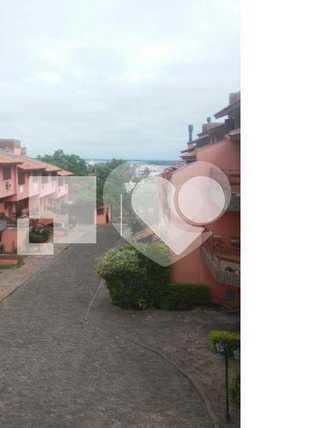 Venda Casa Porto Alegre Menino Deus REO 13
