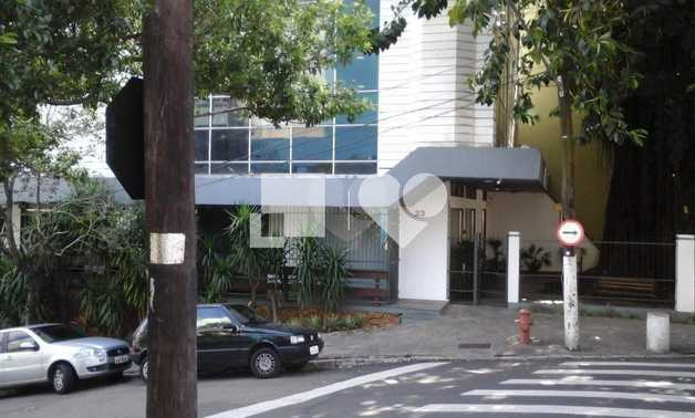 Venda Loja Porto Alegre Auxiliadora REO 4