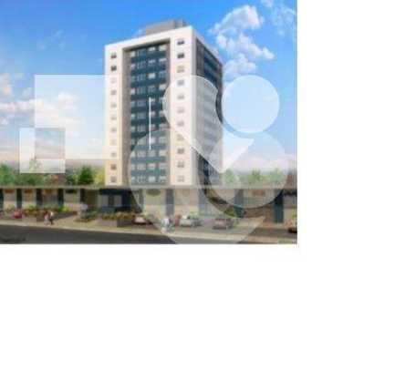 Venda Apartamento Porto Alegre Partenon REO 1