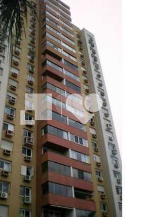 Venda Apartamento Porto Alegre Cristal REO 7