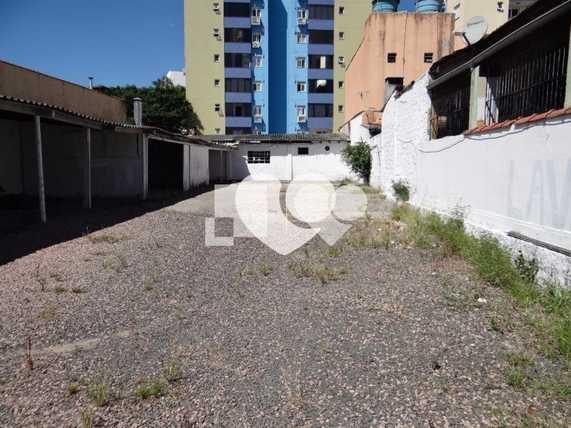 Venda Terreno Porto Alegre Cavalhada REO 21