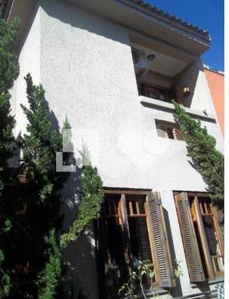 Venda Casa Porto Alegre Hípica null 1