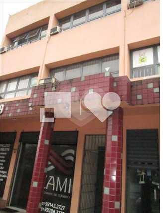Venda Loja Porto Alegre Nonoai REO 12