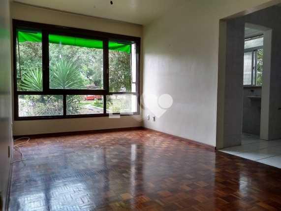 Venda Apartamento Porto Alegre Nonoai REO 19