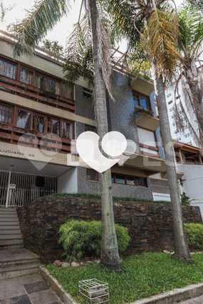 Venda Apartamento Porto Alegre Bela Vista REO 7