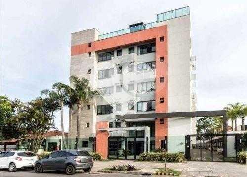 Venda Apartamento Porto Alegre Camaquã REO 18