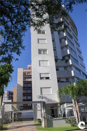 Venda Apartamento Porto Alegre Petrópolis REO 15