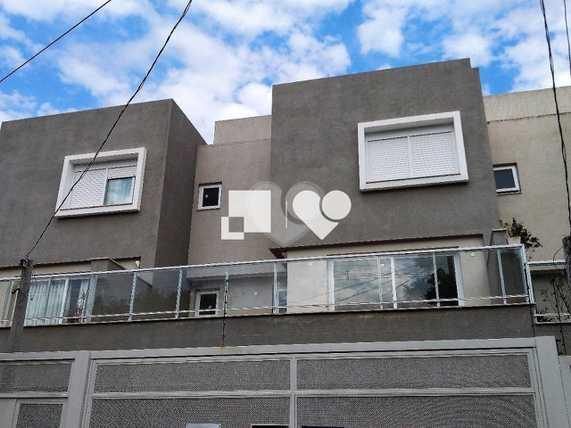 Venda Casa Porto Alegre Tristeza null 1
