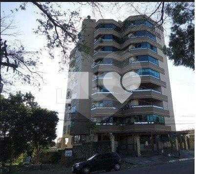 Venda Apartamento Esteio Centro REO 3