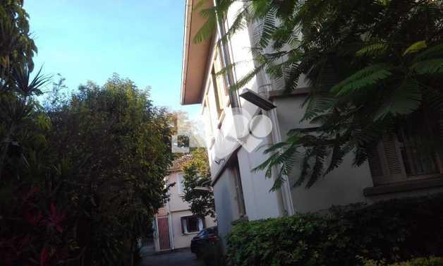 Venda Casa Porto Alegre Menino Deus REO 12