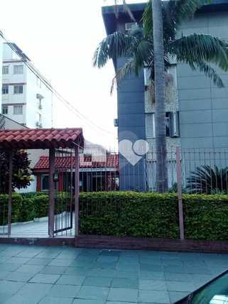 Venda Apartamento Porto Alegre Menino Deus REO 13