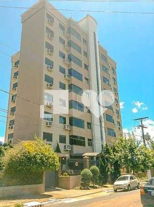 Venda Apartamento Esteio Tamandaré REO 10