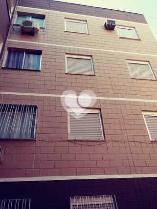 Venda Apartamento Esteio Centro REO 6
