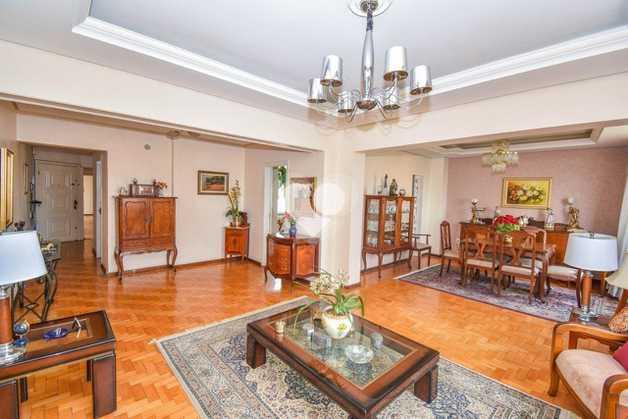 Venda Apartamento Porto Alegre Centro Histórico REO 14