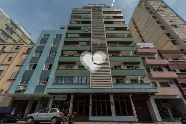 Venda Loft Porto Alegre Centro Histórico null 1