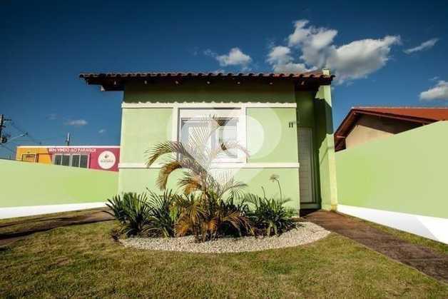 Venda Casa Nova Santa Rita Berto Círio null 1
