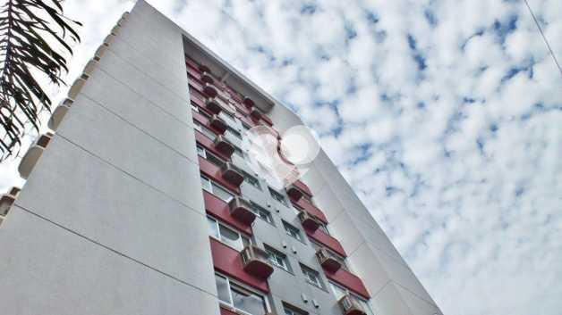 Venda Apartamento Porto Alegre Menino Deus REO 17