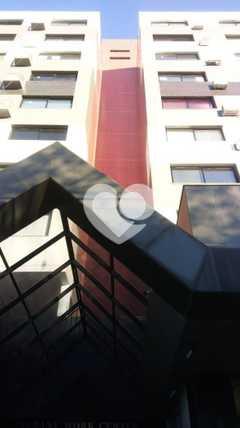 Aluguel Salas Porto Alegre Auxiliadora REO 13