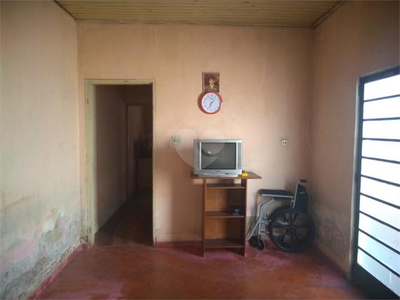 Venda Casa Mogi Das Cruzes Centro Cívico REO 4