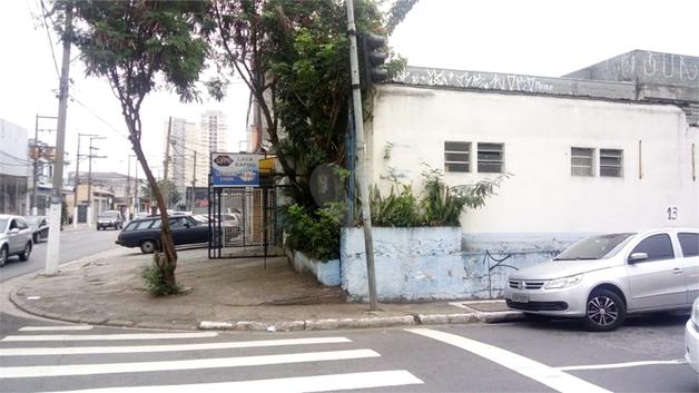 Venda Galpão São Paulo Casa Verde REO 13