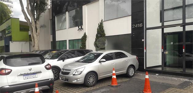 Venda Casa São Paulo Pinheiros REO 4