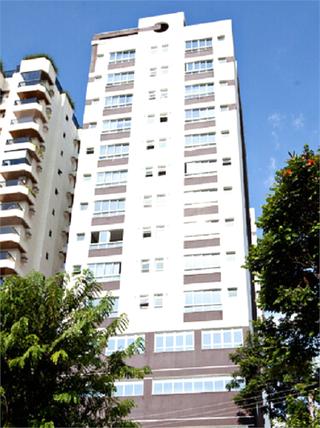 Venda Flat Mogi Das Cruzes Vila Oliveira REO 7