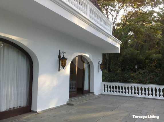 Venda Casa Cotia Parque Silvino Pereira REO 12