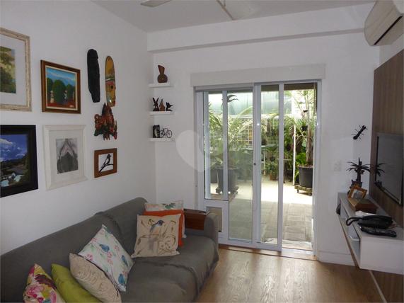 Venda Apartamento São Vicente Centro REO 9