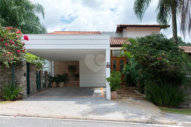 Aluguel Casa Cotia São Paulo Ii null 1