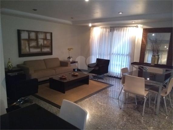 Venda Apartamento São Bernardo Do Campo Centro REO 4