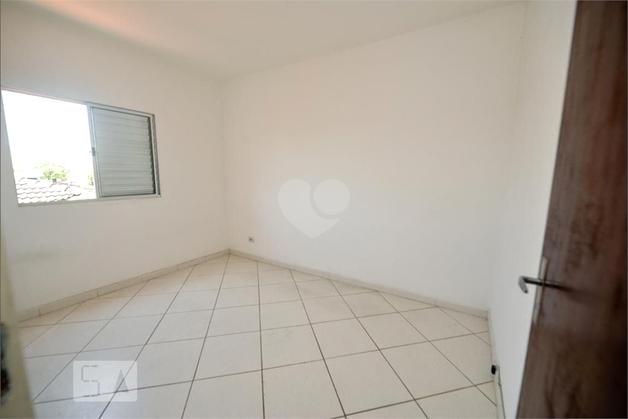 Aluguel Apartamento Guarulhos Jardim Dourado REO 12