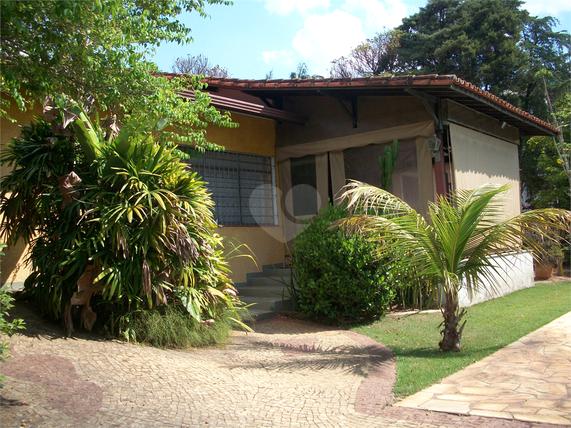 Aluguel Casa Vinhedo Centro REO 8
