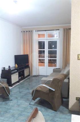 Aluguel Apartamento São Vicente Centro REO 23