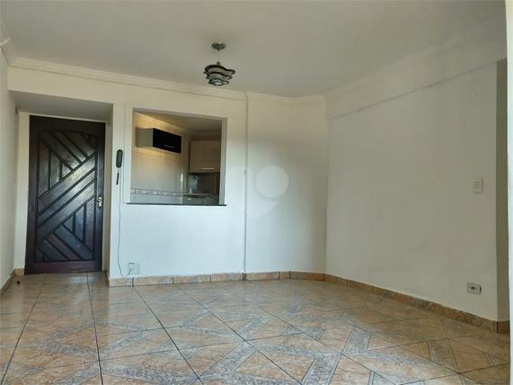 Aluguel Apartamento Osasco Bandeiras REO 12