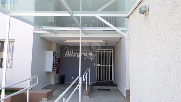 Venda Apartamento Guarulhos Vila Itapoan REO 16
