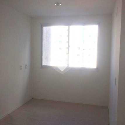 Venda Apartamento Porto Alegre Jardim Itu REO 14