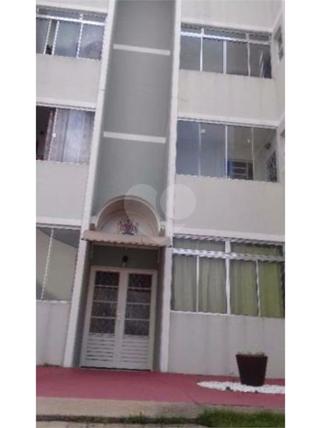 Aluguel Apartamento Votorantim Jardim Karolyne REO 13