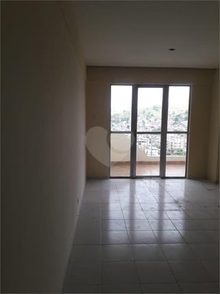 Aluguel Apartamento Rio De Janeiro Penha REO 8