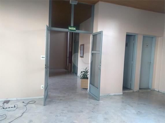 Venda Apartamento Mogi Das Cruzes Centro REO 22